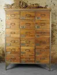 86 Best Apothecary Chests 3 Images On Pinterest