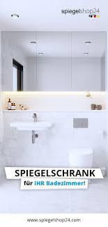 badspiegelschrank beleuchtet nach maß kaufen