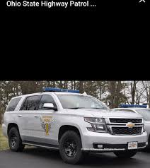 Pin By Victor Moreno On LAW ENFORCEMENT   Pinterest   Police Cars ... Pin By Michael Hathaway On Chevy Tahoe Obs 19952000 Pinterest Chevrolet Reviews Price Photos And Specs Concept Trucks Intellego 2017 Ccinnati Oh Mccluskey Readers Rides Number 12 Custom Truckin Magazine 2 Door Fuel Tank Modification Truck Forum Gmc Fast Tough Fancy Suvs At 2013 Sema Show Bumps Up The Tahoes Horsepower With Rst Special Edition 2314 2007 Inrstate Auto Sales For West Point All 2018 Vehicles For Sale Ltzs Sale In Houston Tx 77011 Matte Black Life Black Cars