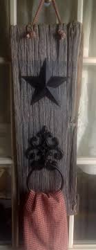 726 Best Rustic Wood Projects Images On Pinterest   Wood, DIY And ... Reclaimed Wood Boards Amish Tobacco Lath Rustic Barn Board Primitive Santa Believe Painted Country 25 Unique Wood Crafts Ideas On Pinterest Signs 402 Best Unique Framing Ideas Images Picture Frame Image Result For How To Style The Deer Head Wall Decoration Canada Flag Custom Wood Sign Collection Farmhouse Board Decor Barn And Rseshoe Table Horse Shoe