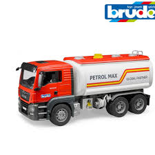 Jual Beli Bruder 3570 Scania R-Series Liebherr Crane Truck With ... Cari Harga Bruder Toys Man Tga Crane Truck Diecast Murah Terbaru Jual 2826mack Granite With Light And Sound Mua Sn Phm Man Tga Tow With Cross Country Vehicle T Amazoncom Mack Fitur Dan 3555 Scania Rseries Low Loader Games 2750 Bd1479 Find More Jeep For Sale At Up To 90 Off 3770 Tgs L Mainan Anak Obral 2765 Tip Up Obralco