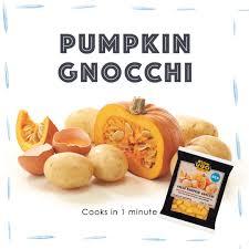 Pumpkin Gnocchi Recipe Uk by Dell U0027ugo Dell Ugo Twitter