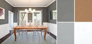 Dining Room Wall Paint Ideas Colors 2015