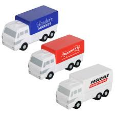 Delivery Truck Stress Reliever | Ariel Promo Gifts 18 Wheel Truck On The Road With Sunset In Background Large Ups Thor To Partner Batteryelectric Class 6 Delivery Truck Symbol Royalty Free Vector Image Stock Vector Illustration Of Deliver 23113222 Amazon Fresh Delivery 3d Model 1553351 Stockunlimited Mbx 2jpg Matchbox Cars Wiki Fandom Greenlight 164 Mail Ebay Van Package Freight Transport Png Download Orders A Fleet 50 Allectric Trucks Slowly Amazoncom Daron Pullback Toys Games Pickup Vocational Trucks Freightliner