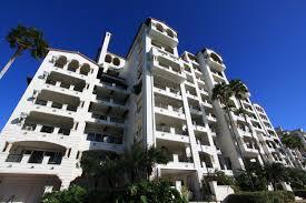 100 Palazzo Del Mare Fisher Island Real Estate Miami Beach