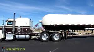 LPG TANKER, ARIZONA PROPANE TRANSPORT TRUCK - YouTube Tank Services Inc Your Premier Tank Parts Distributor Now Truck Fabrication Refurbishing Rocket Supply Crown Gas Hudson Valley Propane Trucks Cylinder Bodies Brindle Products Inc Trailers Blueline Bobtail Westmor Industries Blossman Fleet Benefitting From Autogas Rousch Stock Photos Images Alamy Nigeria Market 10mt Lpg Cooking Tanker Hot White River Distributors Service Curry Company