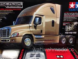 Tamiya-56340-114-rc-freightliner-cascadia-evolution/ How To Drive A Semi Truck Manual 10 Speed Youtube Peterbilt Semi Gets Transmission Swap Eatons Ultrashift Plus Now Compatible With Twospeed Axles Truck News Parts In Fairbanks Ak Used Aftermarket Caridcom Chery Tiggo 5 Automatic Professional For Over 1200 Kenworth Tractors Are Being Recalled New Gear Reduction For The Tamiya 3 Transmission Rc 40ton Axle Trucks Flat Bed Volvo Manual Tramissions History Five Years Semitruck Traing Now Available Banks Freightliner Super Turbo Pikes Peak