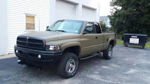 Dodge Ram Accessories 2015 Luxury Pics Of Your 2nd Gen Page 133 ...