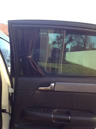 are these legit jp window curtains nissan forum nissan forums