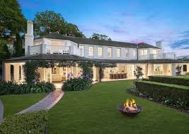 100 Mosman Houses 5 Things To Take Care Of Before House Viewings Featuring