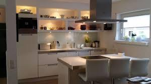 ratgeber und tipps beim kauf einer gebrauchten küche