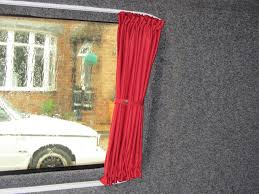 Telescoping Drapery Rod Kit by Curtain Kit Decorate The House With Beautiful Curtains