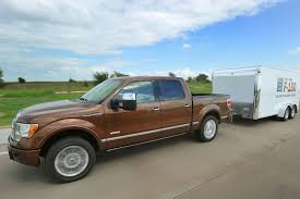 Ford Recalling F-Series Trucks, Edge And Lincoln MKX Over Fire ... Image Of Chevy Truck Jokes U2026 Classic Funnin 2015 Ford F150 Shows Its Styling Potential With New Appearance Dodge Trucks Awesome Ram 3500 Enthill Pickup Wwwtopsimagescom Bravo Star Melyssa Seriously Injured In Crash Duramax Vs Powerstroke Diesel Ford Ranger Pulling Out Big Chevy Youtube Fords Brilliant Spark Plug Design Justrolledintotheshop Truck Poems 12 Perfect Small Pickups For Folks With Big Fatigue The Drive There Are Many Different Lifts Out There Some Trucks Even Imagine Comments On Automotive Industry America Politics Of Very