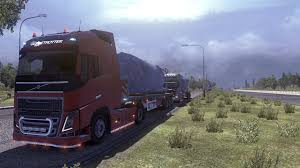 Euro Truck Simulator 2 Multiplayer| Puslapio31 Euro Truck Multiplayer Best 2018 Steam Community Guide Simulator 2 Ingame Paint Random Funny Moments 6 Image Etsnews 1jpg Wiki Fandom Powered By Wikia Super Cgestionamento Euro All Trailer Car Transporter For Convoy Mod Mini Image Mod Rules How To Drive Heavy Cargos In Driving Guides Truckersmp Truck Simulator Multiplayer Download 13 Suggestionsfearsml Play Online Ets Multiplayer Youtube