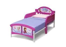 cuisine enfant 3 ans cuisine fr lit enfant lit enfant pas cher lit bebe 3 ans