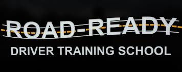 ROAD-READY Driver Training School Accrited Schools Truck Traing Of Ontario Pdt Overview Coinental Driver Education School In Dallas Tx Truck Driver Institute Professional Resume Templates East Tennessee Class A Cdl Commercial Search Results For Linux Institute Driving Program Proposal Why Choose Ferrari Ferrari Guide List Recommended Nbi Home