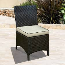 Northcape Patio Furniture Cabo by Laguna Commercial Outdoor Furniture At Low Prices Resort