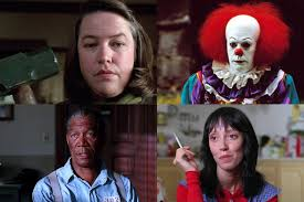 Halloween 3 Remake Cast by Going In Style Wastes Its Oscar Winning Cast Now Magazine