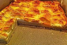 lf30 apfelkuchen mit quark