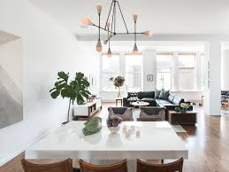 100 New York Pad This Apartment Was Transformed Into A Modern Bachelor Pad