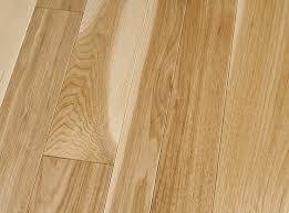 Shamrock Plank Flooring Dealers by 100 Shamrock Plank Flooring Dealer Locator Springwater