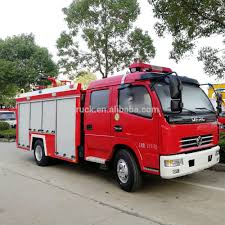 Fire Fighting Truck Price Wholesale, Truck Price Suppliers - Alibaba Fire Truck Service De Scurit Incendie Montral Spartan Fire Trucks Google Search Firetrucks Pinterest Trucks Norwalk Ct Official Website Responding Best Of 2016 Youtube Sf Has Nowhere To Put Collection Of 100yearold Antique Retired Campbell River Get New Lease On Life In Japan Cool Intertional Homes For Bulldog 4x4 Firetruck 4x4 Firetrucks Production Brush Trucks Truck Show The Shore Line Trolley Museum Operated By The 9 Fantastic Toy Junior Firefighters And Flaming Fun Lebanon Volunteer Department Receives 684000 Zointerest Pin Luther Bierwirth