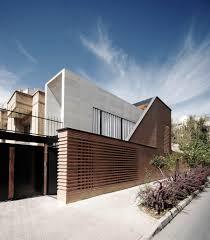 100 Studio 4 Architects 12 Atelier USE Archello