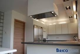 eclairage cuisine plafond eclairage plafond cuisine affordable eclairage cuisine plafond