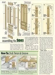 25 Amazing Wardrobe Woodworking Plans   Egorlin.com Dressers Free Shaker Style Dresser Plans 48 Inch Split Made Pieces For Reese 18 Doll Armoire Armoire Odworking Plans Abolishrmcom Ana White Build A Toy Or Tv And Easy Diy Project Design Stunning Corner Wooden Kitchen Storage And Cool Various Clothes Ipirations Table Appealing Standing Jewelry With Mirror Table Cabinet Cabinet Diy Woodworking 208 Best Images On Pinterest Wood Fniture Crowdbuild For