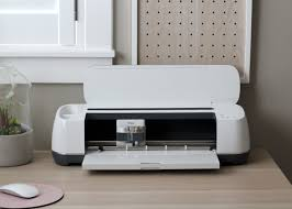 What Is Floor Technology by What Makes The Cricut Maker Different From All Other Cutting Machines