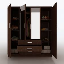 Cubboard Design Wood Cupboard Suppliers And Home Wallpaper