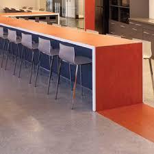 Marmoleum Real Natural Flooring