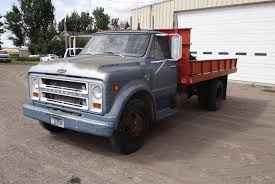 1968 Chevrolet C50 1-1/2 Ton Truck Toyota Hino 2 Ton Truck Caribbean Equipment Online Classifieds For Hiring A Tonne Box 16m Cheap Rentals From Jb Ton Jim Carter Parts Commercial Success Blog 12ton Work Is Inexpensive 1969 Chevrolet Pickup Connors Motorcar Company 1950 Dodge Truck W12 Flatbed The M35a2 Page 1939 Ford Sale 1995123 Hemmings Motor News 1979 C60 Custom Deluxe Item B7293 Jimsclassicrnercom 1951 Ihc 12 Forklift Companies Trucks China Manufacturer