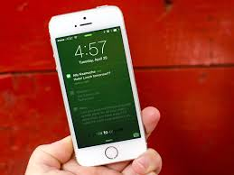 New iPhone Lock screen bypass discovered — here s how to protect