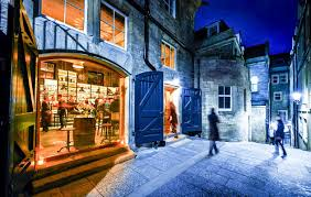 11 Fantastic Bars To Visit In Edinburgh - Hand Luggage Only ... The Caley Sample Room Edinburgh Bars Restaurants Gastropub Pub Trails Pictures Reviews Of Pubs And Bars In 40 Towns Best Across The World 2017 Cond Nast Traveller Whisky Tasting Visitscotland Edinburghs Best Cocktail Time Out From Dive To Dens 11 Fantastic To Visit Hand Luggage Only Prting Press Bar Restaurant Scotland Bar Wonderful Art Deco Stools High Def Fniture Cheap And Tuttons Street Interior Offers Plush Surroundings Designed Pubs