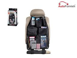 7 Pocket Automotive Car Back Seat Organiser With Umbrella Holder Hangpro Premium Seat Back Organizer For Car Jaco Superior Products Gruntcover Tactical Cover Lawpro Adjustable High Road Zipfit Zipoff Sectional Mud River Trucksuv Gamebird Hunts Store Auto Boot Felt Covers Mat For Leather Seats Katiyscom Onetigris Molle Protection Dodge Ram Best Truck Resource Storage Box Interior Accsories Center Console Armrest Du Ha 20078 Ford Under Black Top 10 Backseat Kids Reviews 82019 On