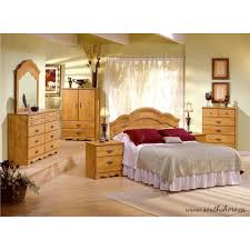South Shore Libra Dresser Instructions by South Shore Prairie 8 Drawer Double Dresser Pine Walmart Com