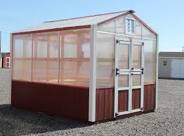 Woodtex Sheds Himrod Ny by What U0027s New At Wood Tex Products