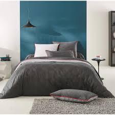 destockage housse de couette linge de lit parure de drap comptoir du linge pol1 achat