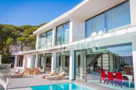 100 Modern Design Houses For Sale Luxury Property Of Modern Design With Seaviews For Sale In