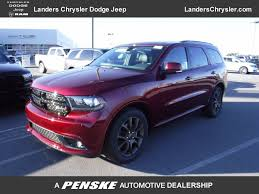 2018 New Dodge Durango TRUCK 4DR SUV RWD GT At Landers Serving ... 2001 Durango Big Red My Daily Driver That I Constantly Tinker 2018 New Dodge Truck 4dr Suv Rwd Gt For Sale In Benton Ar Truck Pictures 2016 Black Durango Black Rims Google Search Explore Classy Dualcenter Exterior Stripes Are Tailored To Emphasize The Questions 4x4 Transfer Case Cargurus 2015 Price Trims Options Specs Photos Reviews News Reviews Picture Galleries And Videos Wikipedia Everydayautopartscom Ram Pickup Ram Dakota