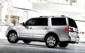 2012 LINCOLN NAVIGATOR - Image #15 Spied 2018 Lincoln Navigator Test Mule Navigatorsuvtruckpearl White Color Stock Photo 35500593 Review 2011 The Truth About Cars 2019 Truck Picture Car 19972003 Fordlincoln Full Size And Suv Routine Maintenance Used Parts 2000 4x4 54l V8 4r100 Automatic Ford Expedition Fullsize Hybrid Suvs Coming Model Research In Souderton Pa Bergeys Auto Dealerships Tag Archive Lincoln Navigator Truck Black Label Edition Quick Take Central Florida Orlando