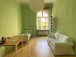 etagenwohnung in 14165 berlin möllerherm immobilien