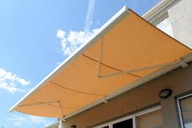 Blog - Retractable Awnings Choosing The Right NZ Awning Supplier Patriot Awning Company Charlotte Supplier Contractor Blog Retractable Awnings Choosing The Right Nz Alinum Window Discount Polycarbonate Windows 2017 On Drop Arm Vertical Cassette Blinds Chrissmith China Double Glazed New Caravan Retro Nz Bromame Choose Best In Singapore Malaysia And Large And Canopies Shade Solutions Since