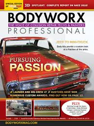 Bodyworx Professional 3#3 By Media Matters - Issuu Events Shackinccom Greening Auto Company Jeff Greenings 59 Apache Old Chevy Pickup Oooh Blue And White Pick Up Trucks Pinterest Front Sheet Metal Installation 1949 Chevy Truck Chevygmc Pickup Truck Trucks 1948 British Bulldog 1956 Commer Superfly Autos Cabover Anothcaboverjpg Surf Rods 1965 C10 Side Shot Chevrolet Fine Hot Rod Magazine Ensign Classic Cars Ideas Boiqinfo Back Issues Books November 2015 Contemporary Upgrades For 2014 Ads