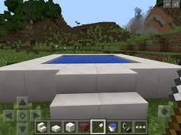Minecraft Bathroom Ideas Xbox 360 by How To Make A Bathtub In Minecraft Xbox 360 Image Bathroom 2017