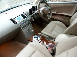 Affordable 2006 Nissan Maxima With Nissan Maxima superior 06