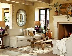 Pottery Barn Style Living Room Ideas by Pottery Barn Living Room Home Sweet Home Pinterest Living Room