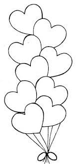 Best 25 Valentine Coloring Pages Ideas On Pinterest