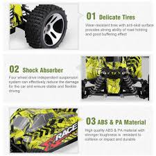 1:10 4WD RC Cars 2.4G Radio Buggy High Speed Trucks Off-Road Remote ... Premium Ipad Indash Vehicle Integration Cheap Radio Control Trucks For Sale Find Allnew 2019 Ram 1500 Interior Photos And Features Gallery Android 80 Touch Screen Gps For 052011 Dodge Ram Pickup Ham Station Ak7dd Truck Mount Articles Lmc Dash Cluster Install Hot Rod Network Cb Is A Must In Any Rig King Of The Road Pinterest 121 Teslastyle Navigation Ford Edge 2011 2014 New Original Kdp1c Laser Dvd Optical Pick Up Opel Vw Car Oem Aftermarket Replacement Parts